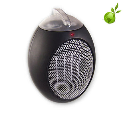 Eco-Save Heater™ - Cozy Products  - 2