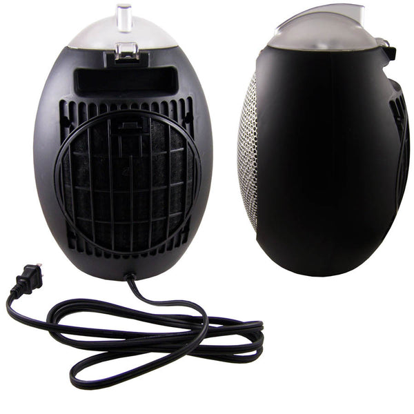 Eco-Save Heater™ - Cozy Products  - 8