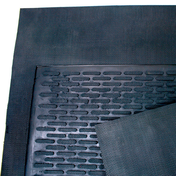 Ice-Away™ Heated Mat - Cozy Products  - 5