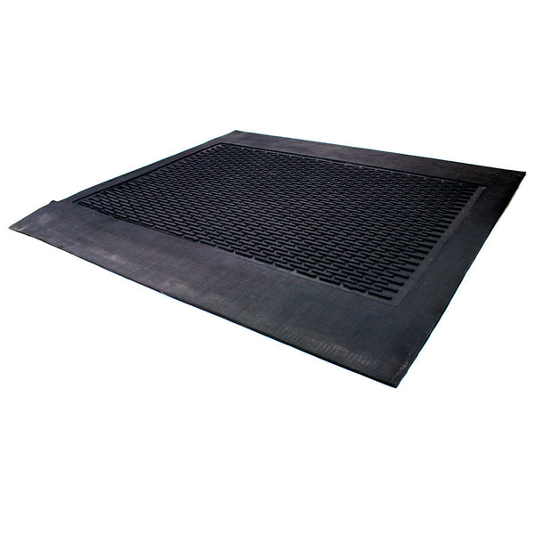 Ice-Away™ Heated Mat - Cozy Products  - 3