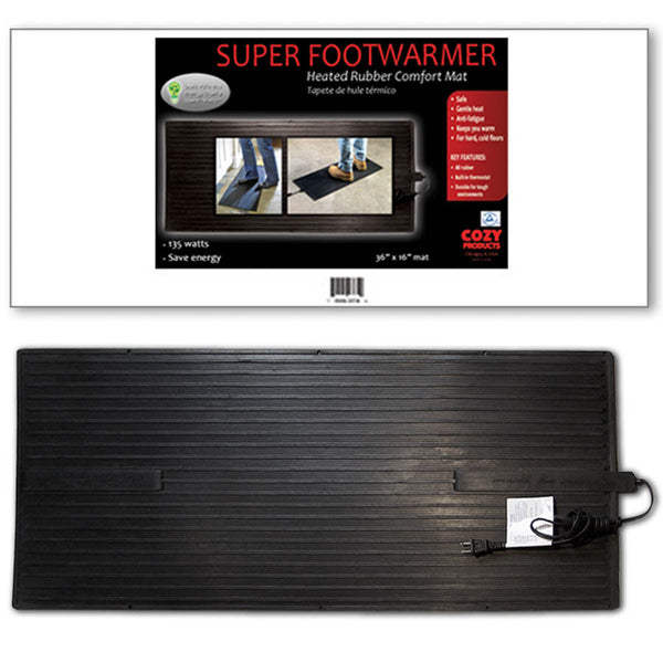 Super Foot Warmer™ - Cozy Products  - 6