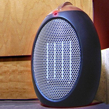 Eco-Save Heater™ - Cozy Products  - 1