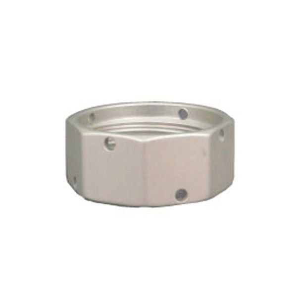 Fissler Nut for Main Valve