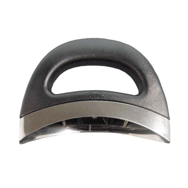 Fissler Side Grip for Coronal, Solar Pot (New)