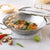 Fissler Original Pro Collection Wok, Novogrill