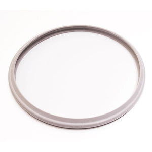 Fissler Silicone Gasket for Pressure Cooker