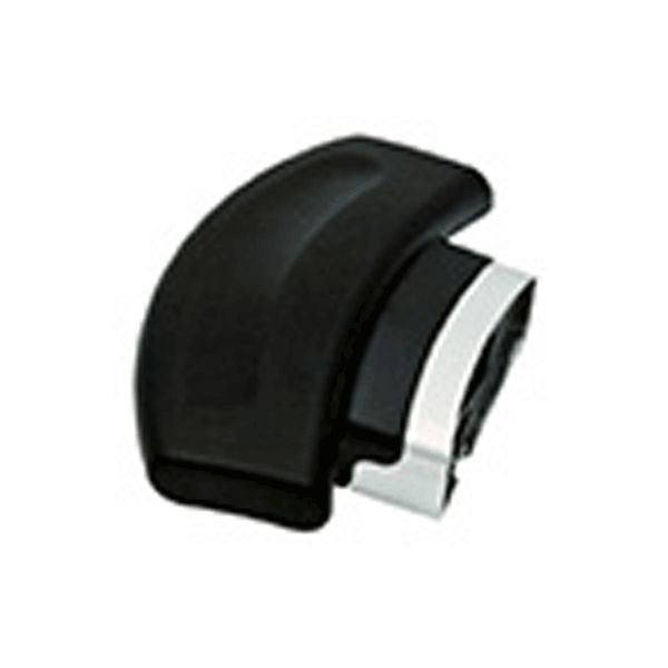 Fissler Side Grip for Vitaquick Pressure Cookers