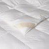 Roland Exclusive Emperor Down Comforter, All-Year