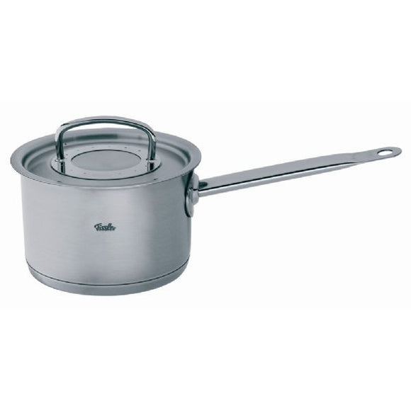 Fissler Original Pro Collection High Saucepan