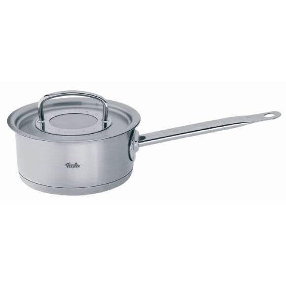 Fissler Original Pro Collection Saucepan w/Lid