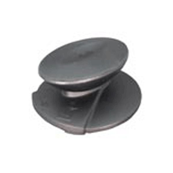 Fissler Lid Knob for Pot (New)