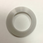 HUROM Slow Juicer HU-100, HH/HG Premium Spare Parts: Silicone for Body