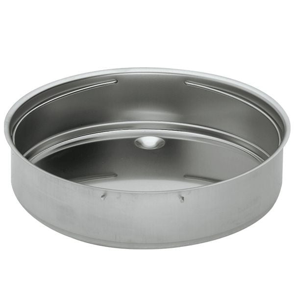 Fissler Unperforated Inset (22cm) for Pressure Cooker