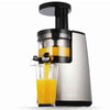 Hurom HH Elite Slow Juicer, Noble Silver HH-SBB11