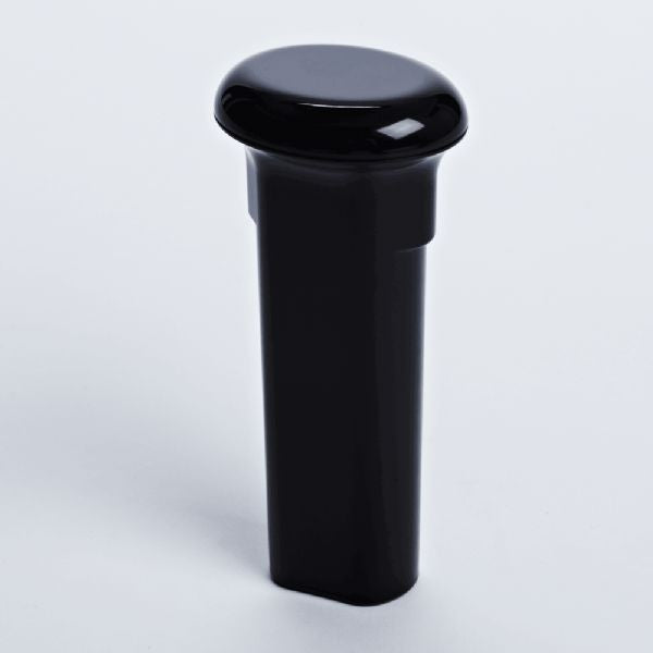 Hurom HH/HG Premium and Elite Slow Juicer Spare Parts: Pusher, Black