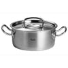 Fissler Original Pro Collection Casserole