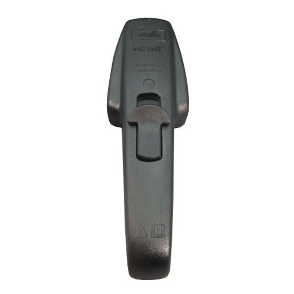 Fissler Lid Handle for Euromatic