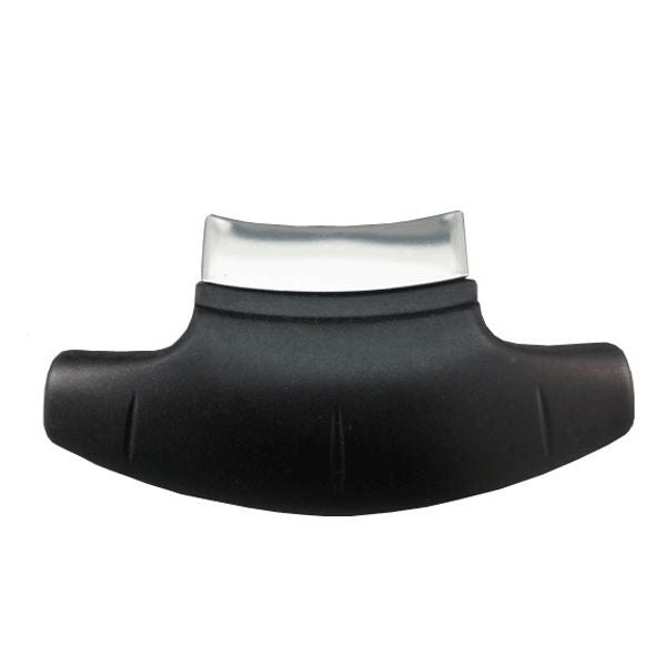 Fissler Side Grip for Blue Point Black