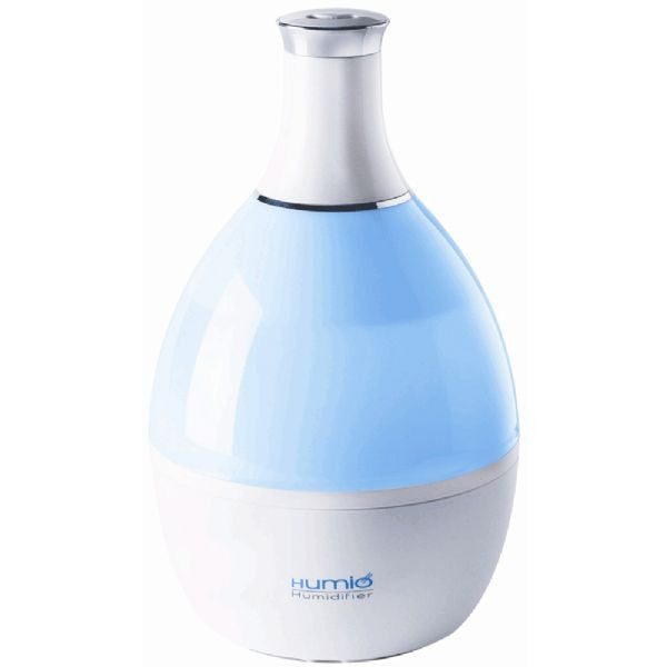 Tribest Humio, HU1020-A Humidifier & Night Lamp