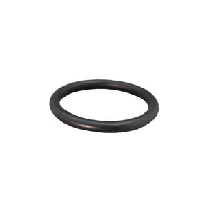 Fissler O-Ring for Main Valve
