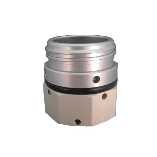Fissler Socket for Main Valve