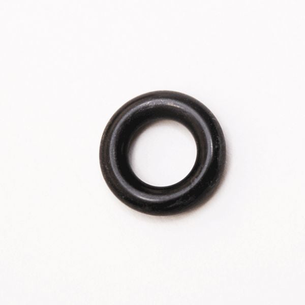 Fissler O-Ring for Euromatic Valve for P/C