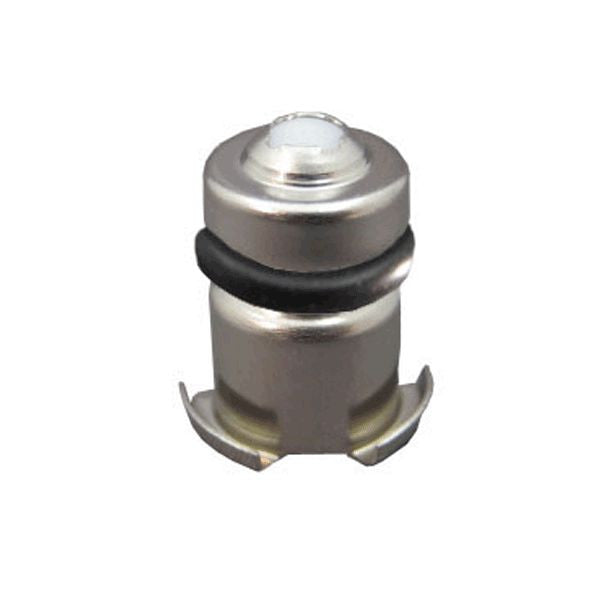 Fissler Euromatic Valve Complete for P/C