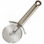 Fissler Magic Accessories Pizza Cutter