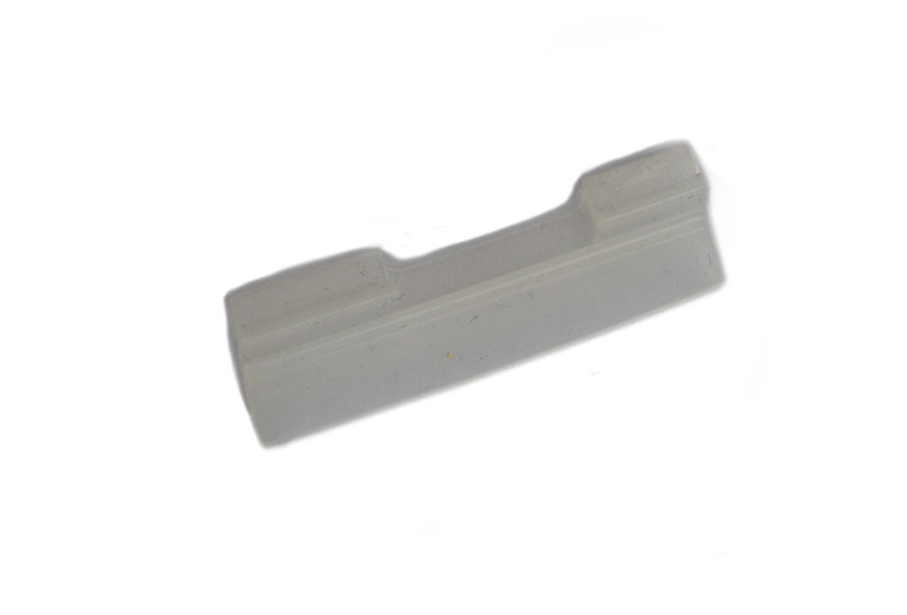 HUROM HU-100 Original Slow Juicer Spare Parts: Brush Silicone