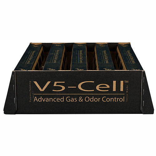 IQAir V5-Cell Gas & Odor Filter #2