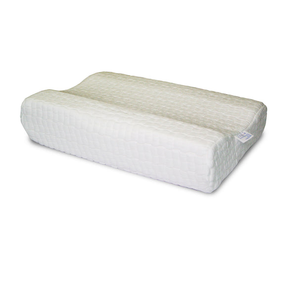MediTech LindaSoft Bio Latex Pillow