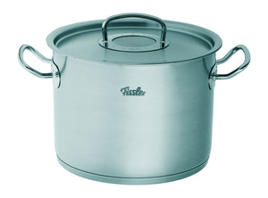 Fissler Original Pro Collection High Stew Pot