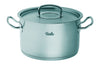 Fissler Original Pro Collection Stew Pot