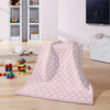 Biederlack Lovely & Sweet Dots 75х100 см