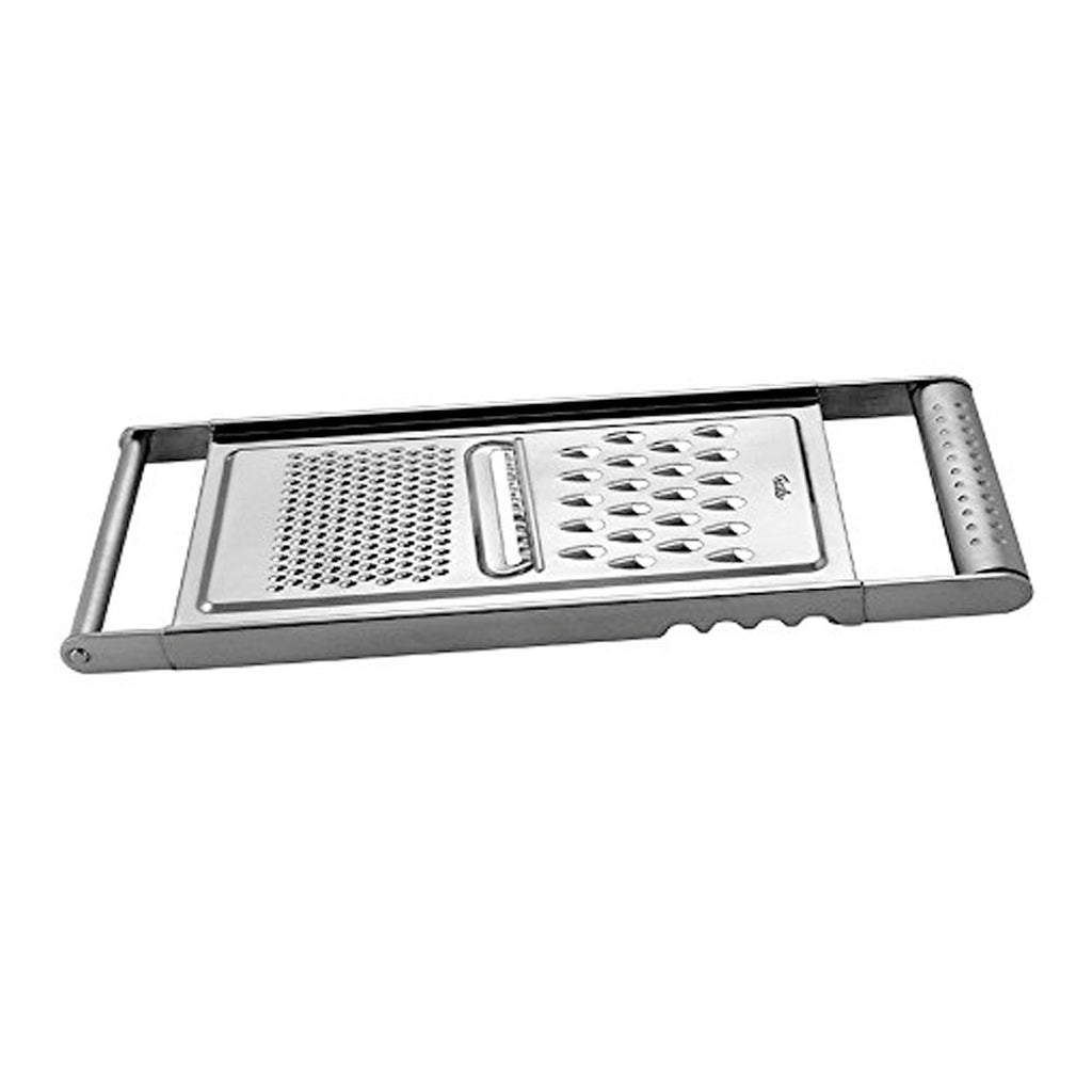 Fissler Magic Universal Grater
