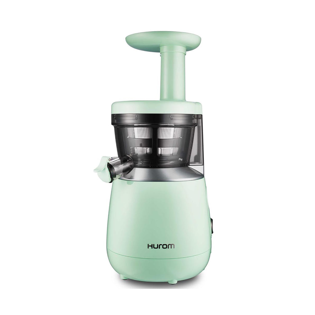 Hurom Personal HP Slow Juicer