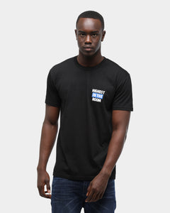 ALL TIME HIGH TEE - Black