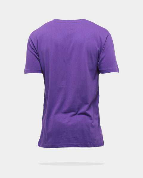 LEGENDS SS TEE - Purple