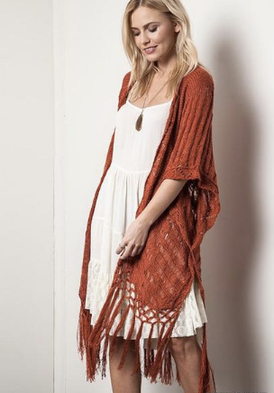Fall fashion trends, fashion trends, boho chic, tones, hues, must have