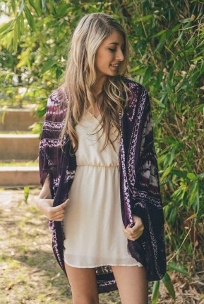 Fall fashion, fall fashion trends, fall season, boho, boho chic, wardrobe, outfit ideas