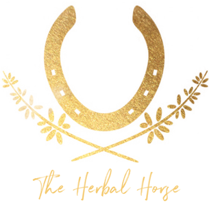The Herbal Horse