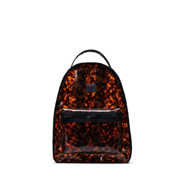 NOVA MID-VOL BACKPACK (Tortoise Shell)