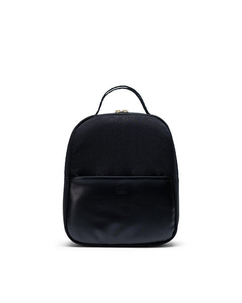 ORION SMALL BAG (Black)