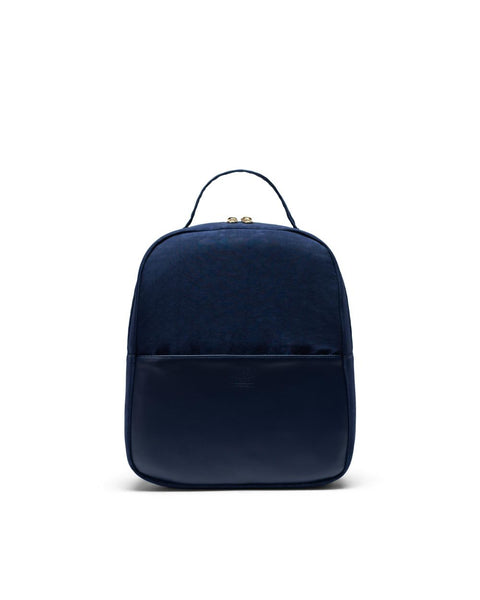ORION SMALL BAG (Peacoat)