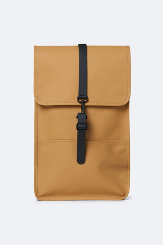 BACKPACK (Khaki)