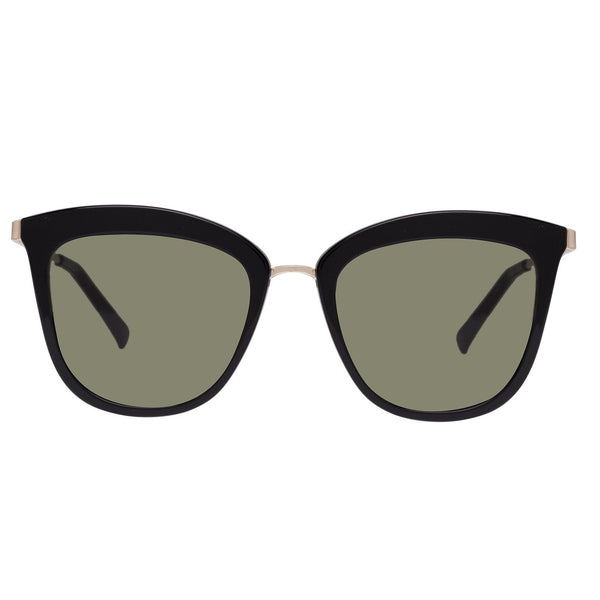 CALIENTE SUNGLASSES (Black)
