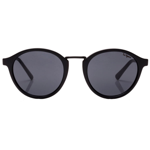 PARADOX SUNGLASSES (Black)