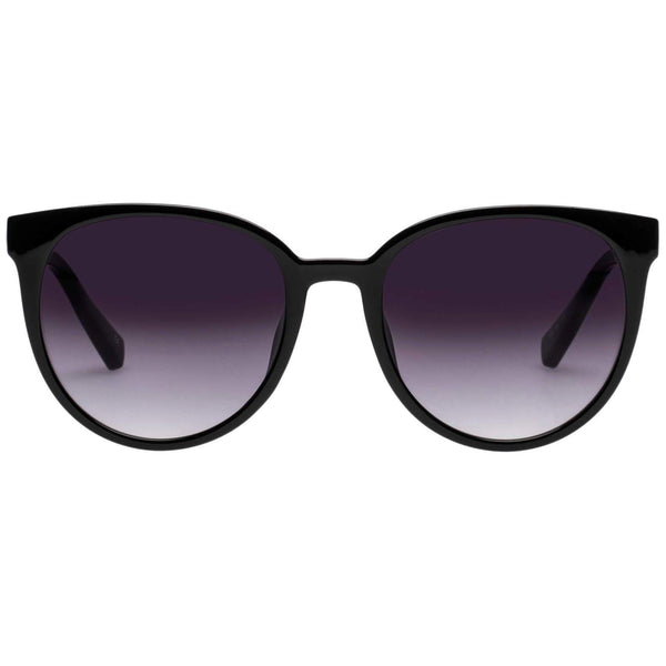 ARMADA SUNGLASSES (Black)