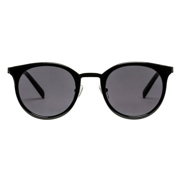 NO LURKING SUNGLASSES (Black)
