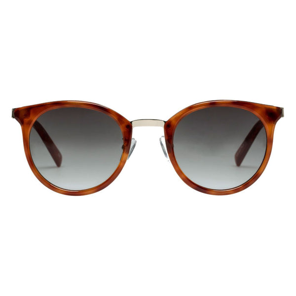 NO LURKING SUNGLASSES (Tort)